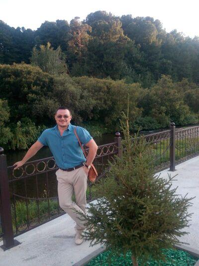 Фото мужчины CERES, Томск, Россия, 31
