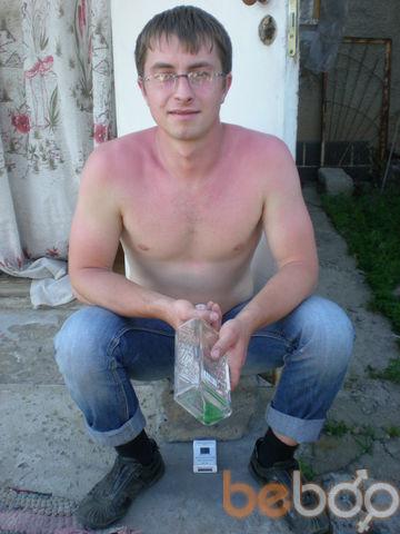 Фото мужчины kottt, Алматы, Казахстан, 29