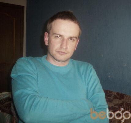 Фото мужчины Smoky, Минск, Беларусь, 35