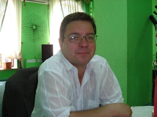 Фото мужчины 13, Кривой Рог, Украина, 49