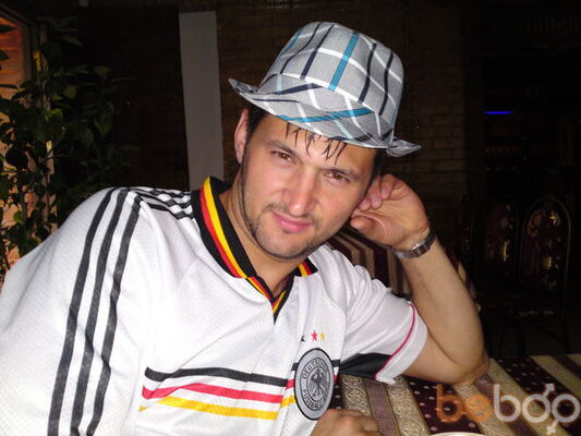 Фото мужчины Nexxmd, Кишинев, Молдова, 36