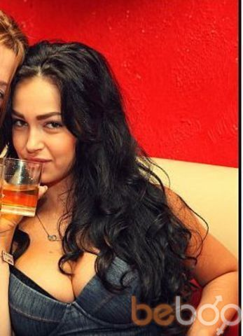 Фото девушки Катерина, Нижнекамск, Россия, 31