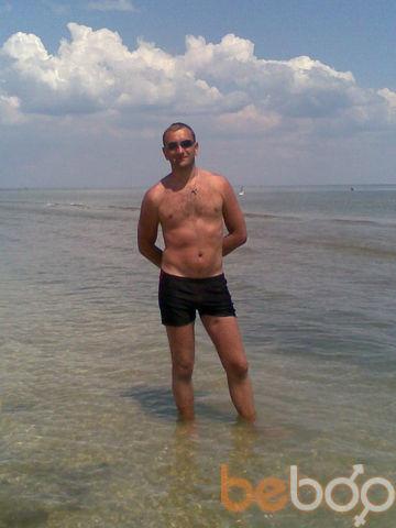 Фото мужчины uzik, Кривой Рог, Украина, 43