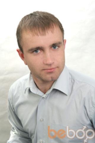 Фото мужчины sergey, Ставрополь, Россия, 32