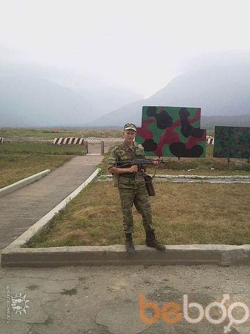 Фото мужчины Евгений, Москва, Россия, 27