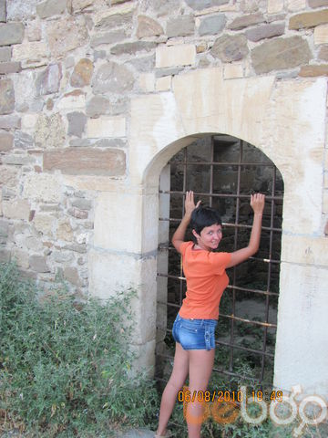 Фото девушки natik, Житомир, Украина, 37