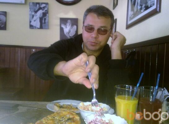 Фото мужчины grizli, Киев, Украина, 54