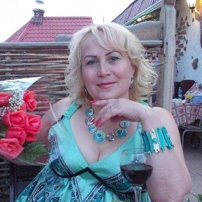 знакомства южно сахалин