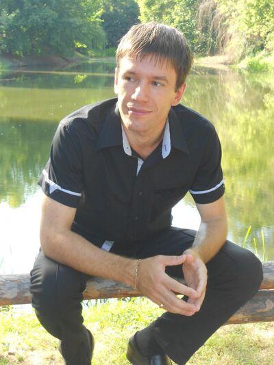 Фото мужчины Алексей, Воротынец, Россия, 29