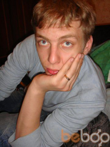 Фото мужчины Skylinegtr32, Москва, Россия, 28