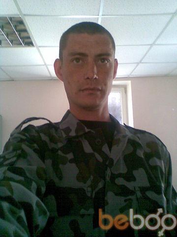 Фото мужчины ketaez, Одесса, Украина, 37
