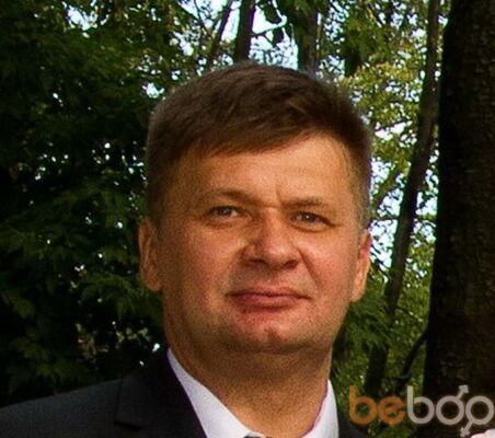 Фото мужчины vlad, Мозырь, Беларусь, 50