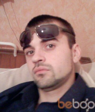 Фото мужчины Aleks, Одесса, Украина, 32