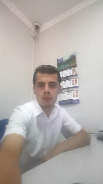 Фото мужчины макс, Душанбе, Таджикистан, 28
