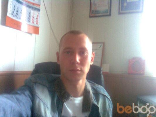 Фото мужчины белый, Красноярск, Россия, 34