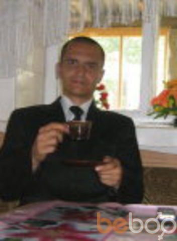 Фото мужчины ANDREI, Теленешты, Молдова, 37