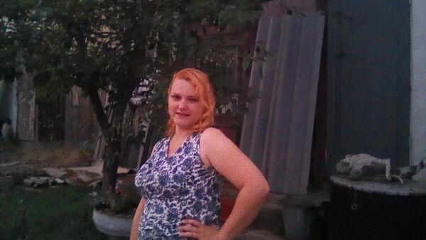 Фото девушки Алёна, Новороссийск, Россия, 32