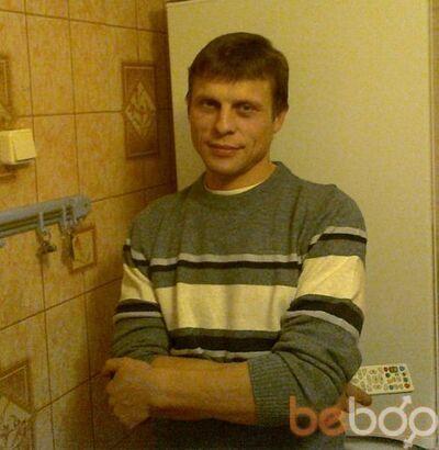 Фото мужчины vadik, Минск, Беларусь, 42