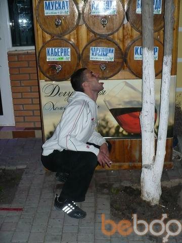 Фото мужчины denis, Харьков, Украина, 34