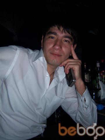 Фото мужчины arxangel, Самарканд, Узбекистан, 33