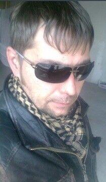 Фото мужчины КубинЦКИ, Алматы, Казахстан, 37