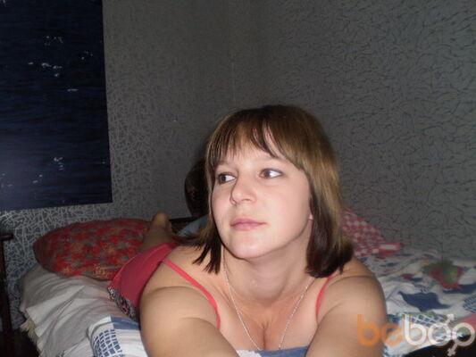 Фото девушки Djonik1981, Волгоград, Россия, 34