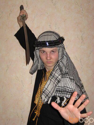 Фото мужчины Alex, Гродно, Беларусь, 29
