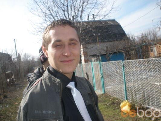 Фото мужчины s e l, Краснодар, Россия, 31