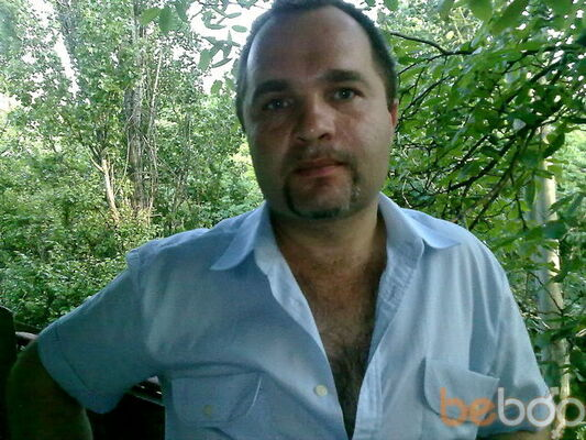Фото мужчины nemo, Одесса, Украина, 44
