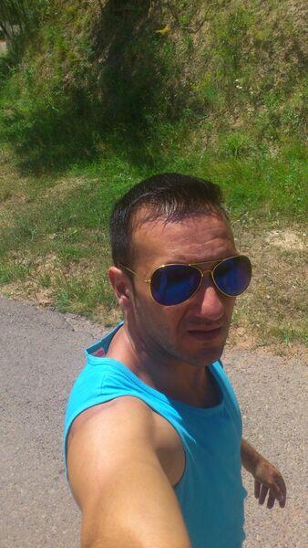 Фото мужчины Эдуард, Ташкент, Узбекистан, 34