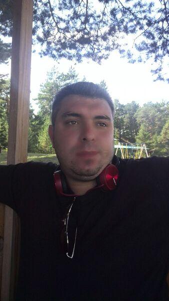 Фото мужчины Борис, Домодедово, Россия, 32