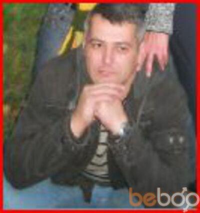 Фото мужчины EGOOR, Санкт-Петербург, Россия, 43