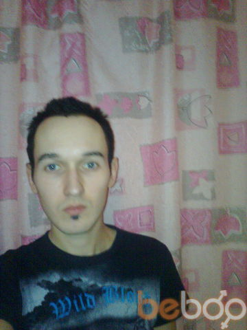 Фото мужчины Fawks, Витебск, Беларусь, 28