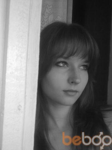Фото девушки ksusha, Бишкек, Кыргызстан, 28