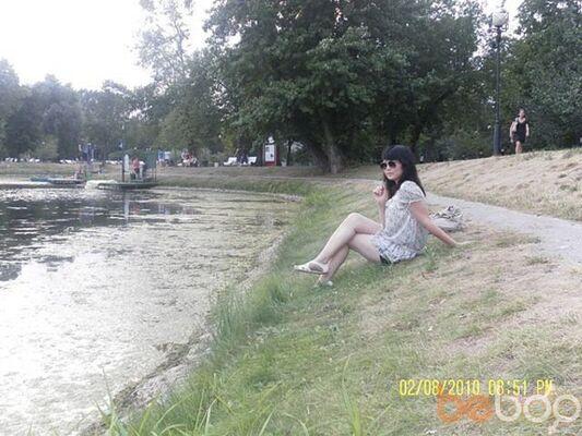 Фото девушки Your Dream, Москва, Россия, 26