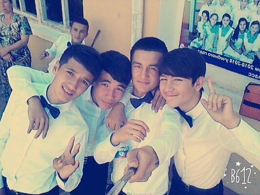 знакомства узбекистан чуст