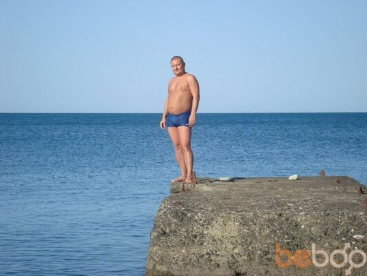 Фото мужчины drakula1971, Колпино, Россия, 46