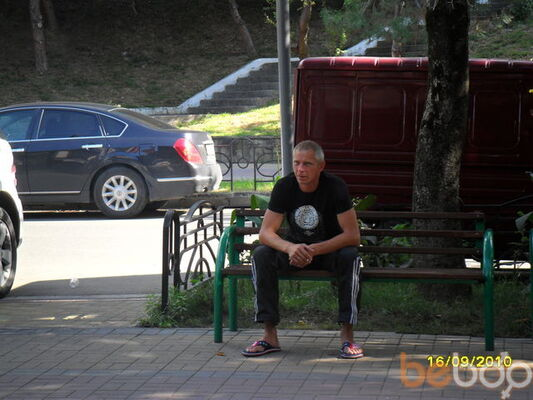 Фото мужчины smirnov, Волгоград, Россия, 45