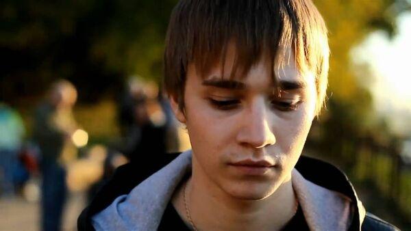 Фото мужчины Никита, Уфа, Россия, 19