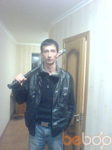 Фото мужчины НОВИЧОК, Владикавказ, Россия, 31