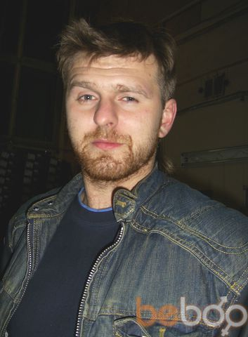 Фото мужчины Артем, Санкт-Петербург, Россия, 37
