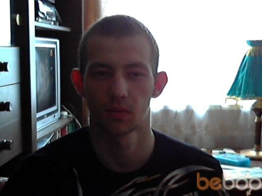 Фото мужчины Сява, Брянск, Россия, 25
