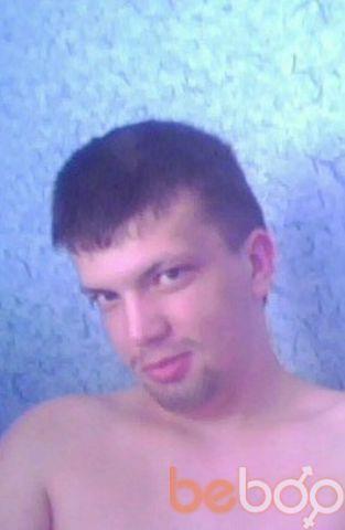 Фото мужчины паша, Витебск, Беларусь, 33