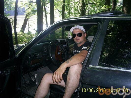 Фото мужчины aleks7777, Винница, Украина, 46