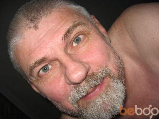 Фото мужчины Iskander, Санкт-Петербург, Россия, 64