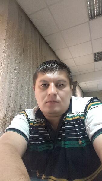Фото мужчины Илья, Новый Уренгой, Россия, 29