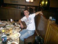 Фото мужчины Aleksei, Алматы, Казахстан, 30