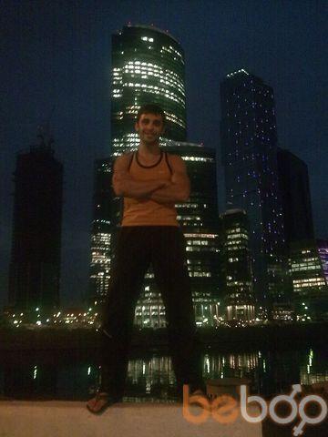 Фото мужчины Russel071, Тула, Россия, 31