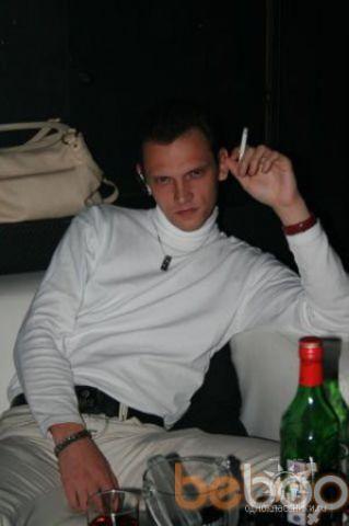 Фото мужчины hollyman_NN, Великий Новгород, Россия, 34
