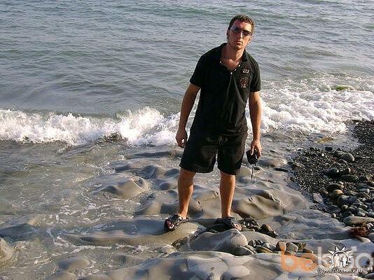 Фото мужчины Алик, Саратов, Россия, 32
